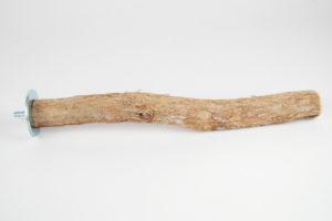 Large Dragonwood Perch